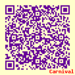 15Carnival.png