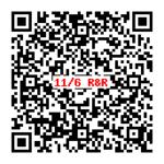 6R&R CONVERSATION.png