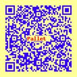 10Pallet.png