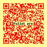 10Pallet pre.png