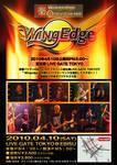 4月10日WingEdgeLiveポスター.jpg