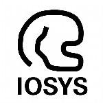 iosys-logo.jpg
