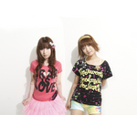 rin_kaya_sm.jpg