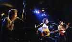 thesame2011.jpg